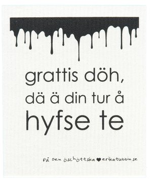 disktrasa HYFSE TE