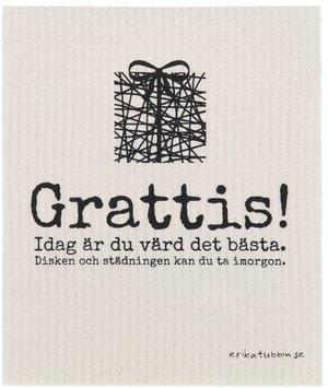 disktrasa GRATTIS