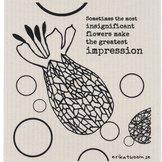 disktrasa IMPRESSION